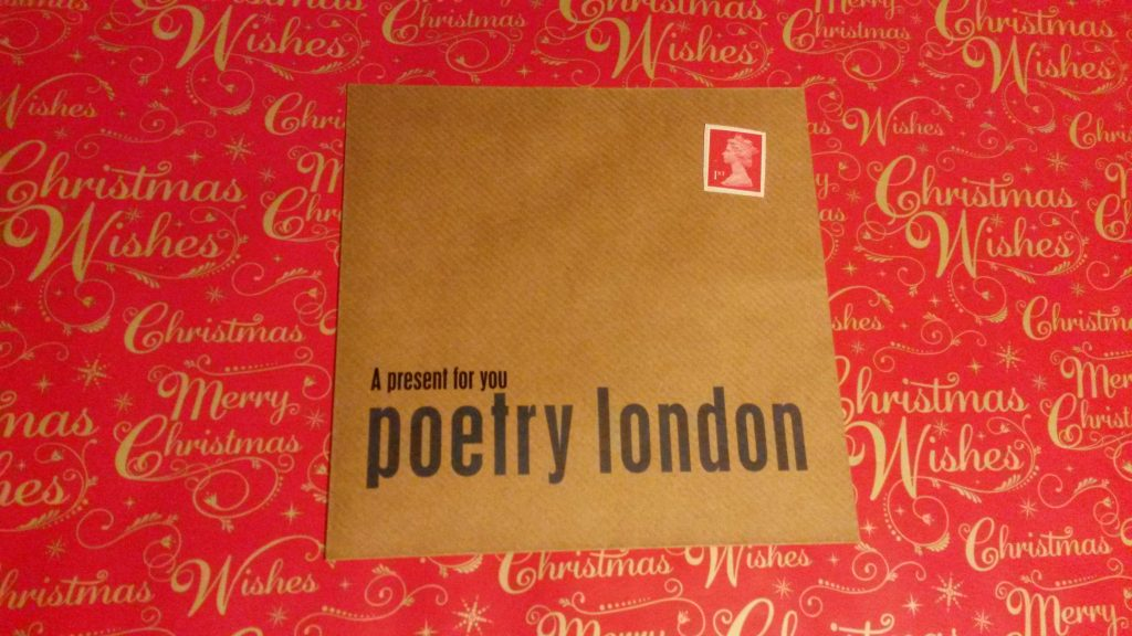 http://poetrylondon.co.uk/wp-content/uploads/2015/05/Poetry London Gift Card Christmas